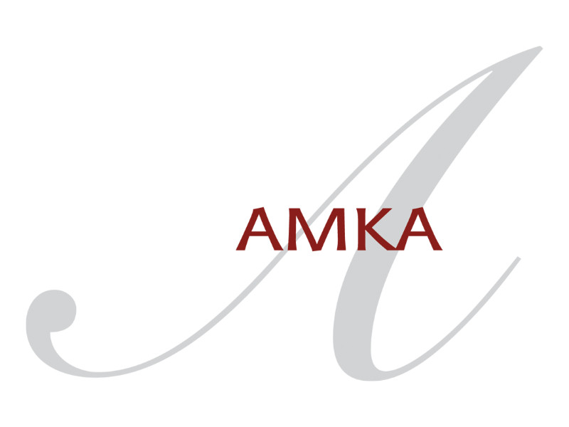 AMKA Lithuania