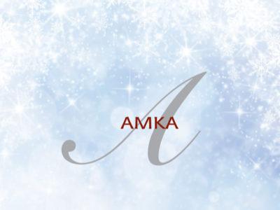 Kalėdinis katalogas